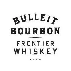 PRESALE! Bulleit-Our Barrel Pick 750ml Bottle